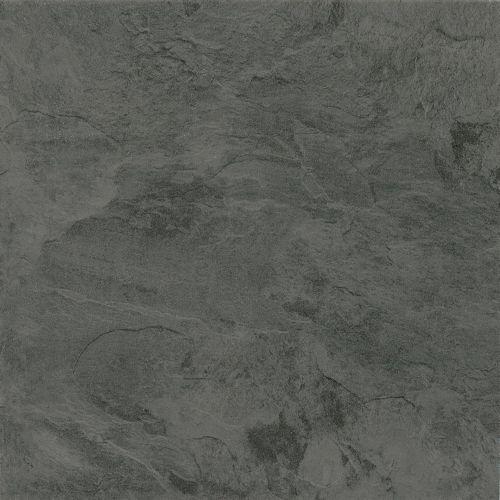 Mesa Stone Vinyl Tile by Alterna LVT Flooring