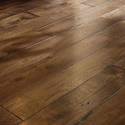 Hardwood Floors Anderson Hardwood Flooring Bastille Collection 6