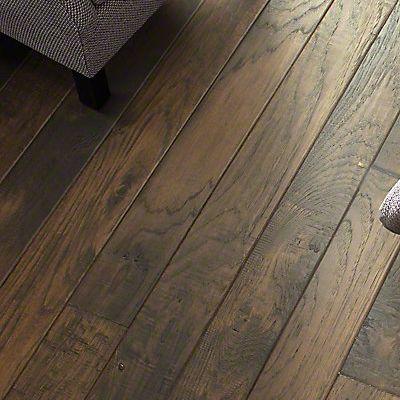 Hardwood Floors Anderson Hardwood Flooring Bernina Hickory 5 In