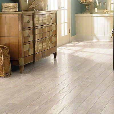 Hardwood Floors Anderson Hardwood Flooring Coastal Art 5 In