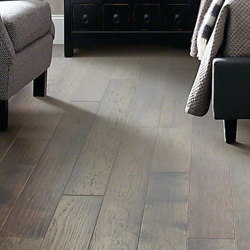 Outstanding Anderson Wood Floors Reviews Gift Best Home Decorating