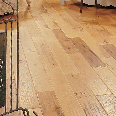 Brand Name Anderson Hardwood Flooring Series Virginia Vintage Engineered