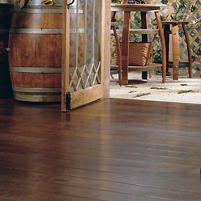 Hardwood Floors Anderson Hardwood Flooring Virginia Vintage