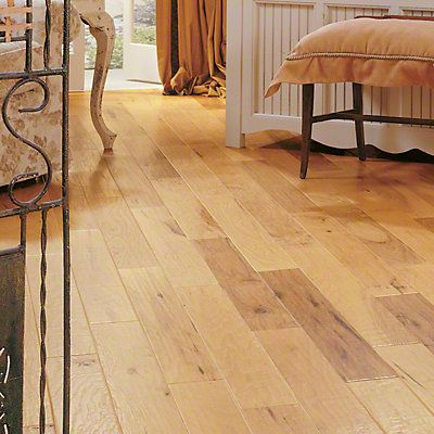 Virginia Vintage Engineered Hand Sed 5 In By Anderson Hardwood Flooring