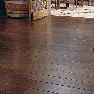 Hardwood Floors Anderson Hardwood Flooring Dellamano 68 In