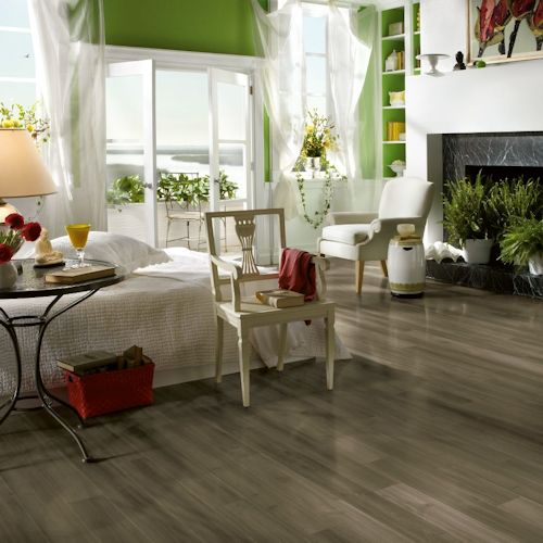 Coastal Living By Armstrong Laminate Flooring
