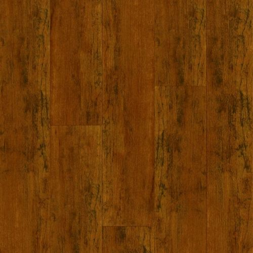 Laminate Floors Armstrong Laminate Flooring Grand Illusions
