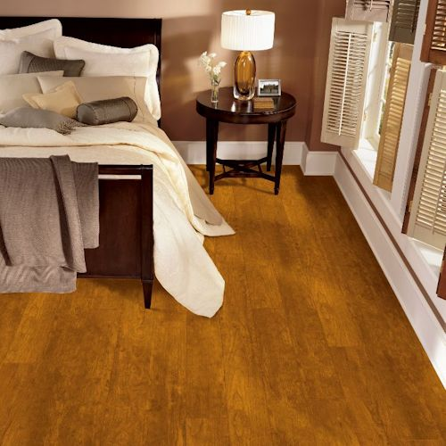 Grand Illusions By Armstrong Laminate Flooring