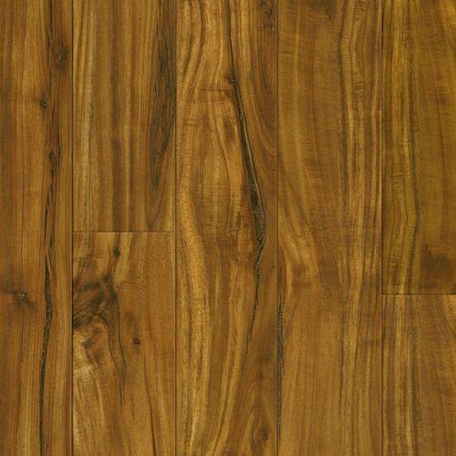 Laminate Floors Armstrong Laminate Flooring Rustics Premium