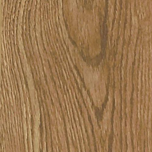 Laminate Floors Armstrong Laminate Flooring Rustics Premium New