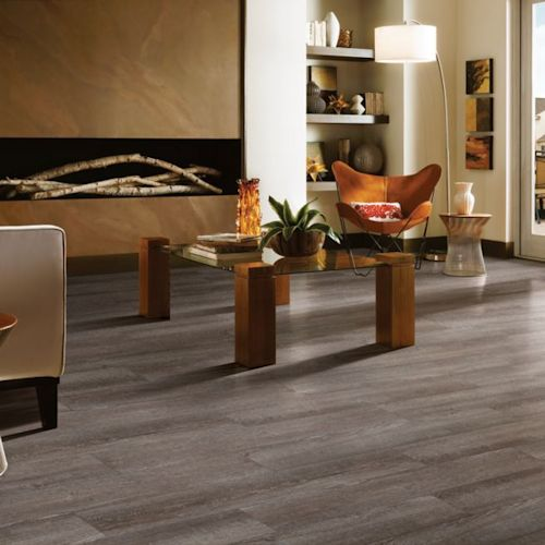 Rigid Core Elements 7 IN. x 48 IN. by Armstrong LVT & Rigid Core Flooring