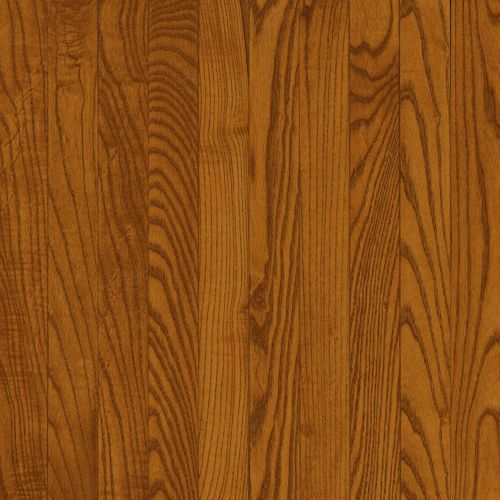 Dundee Strip 2 1 4 By Bruce Hardwood Flooring
