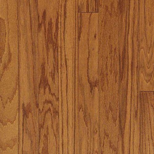 brand name bruce hardwood flooring