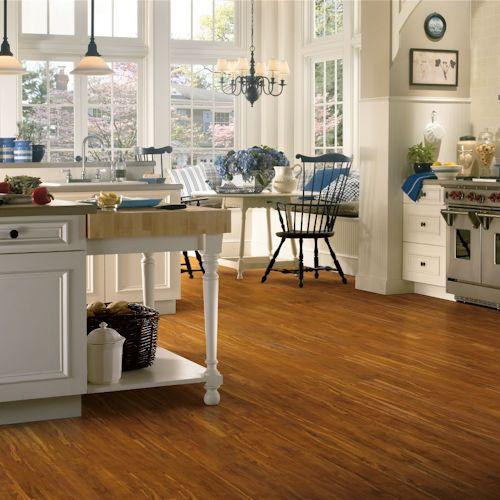 Laminate Floors Bruce Laminate Flooring American Home Elite Plank