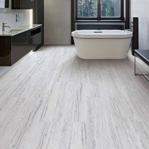 Monumental Super Heavy Duty Lvt Click Lock Collection By Cerameta