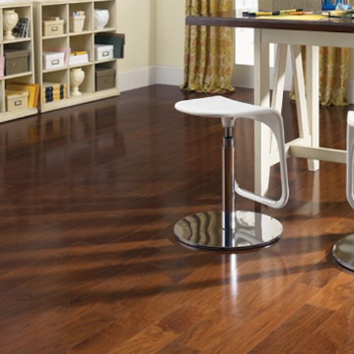 Traditions Springloc Engineered 4 34 Wide By Harris Wood Flooring