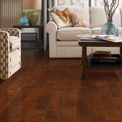 Harris Wood Flooring Is Located In TN And Manufacturers All Of Their  Hardwood Flooring Right Here In The USA. Mostly Known For Their Engineered  Flooring ...