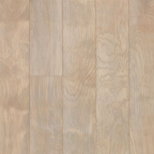 Performance Plus 5 In Lock Fold By Armstrong Hardwood