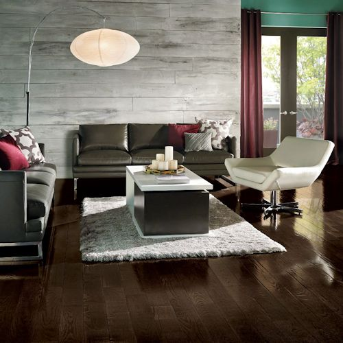 Prime Harvest Engineered 5 By Armstrong Hardwood Flooring