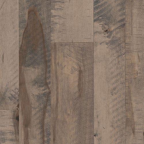 BRAND NAME Armstrong Hardwood Flooring