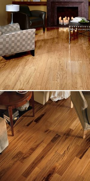 Armstrong Hardwood Flooring Armstrong Hardwood Flooring Reviews