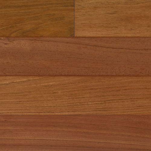 hardwood floors hardwood flooring 34 in x 512 in solid exotics brazilian cherry