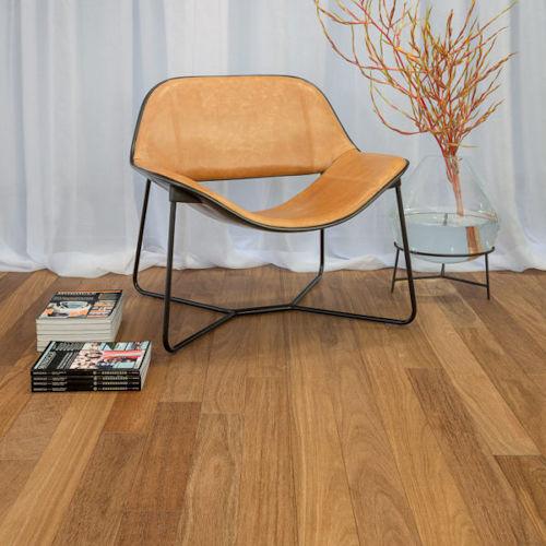 3/4 IN. x 4 IN. Solid Exotics by IndusParquet Hardwood Flooring