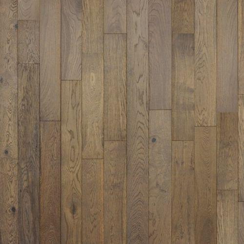 oak frostburg hardwood flooring