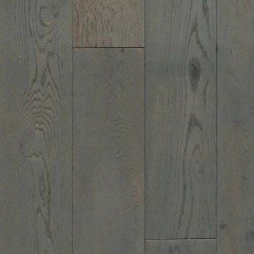 British Isles Wirebrushed Collection 7 12 In By Johnson Hardwood