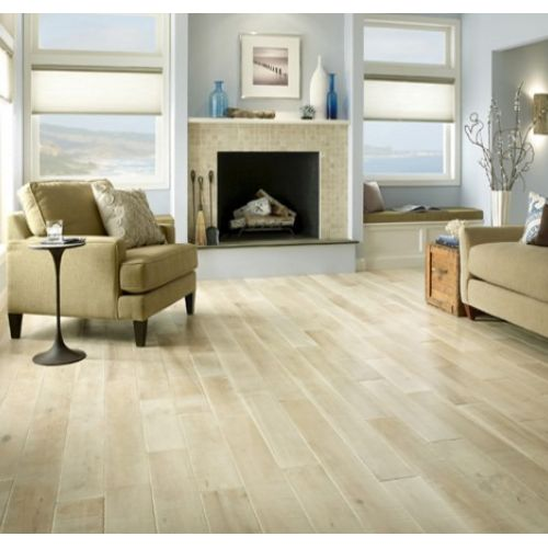 Lexington Collection 6 In By Johnson Hardwood Flooring