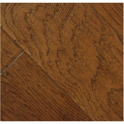 Pacific Coast Collection 6-1/2 IN  by Johnson Hardwood Flooring