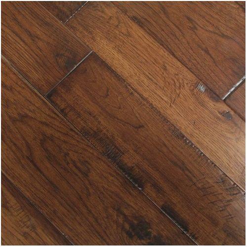 Tuscan Collection Random Widths By Johnson Hardwood Flooring