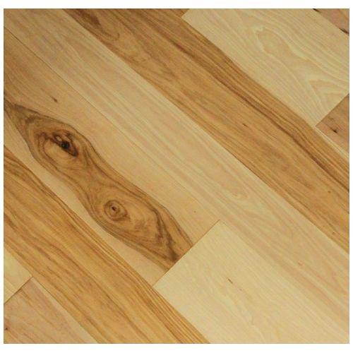 Hickory Casentino. Hardwood Flooring ...