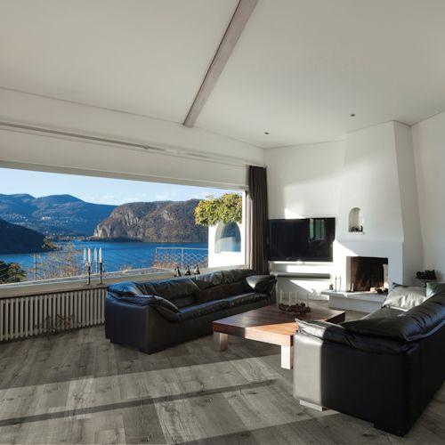 Waterfront by Johnson Luxury Vinyl Flooring