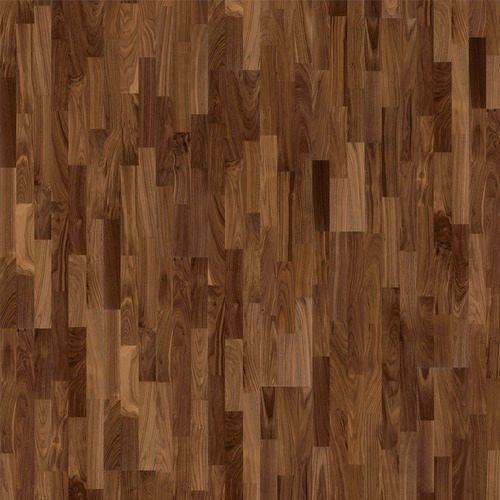 Hardwood Floors Kahrs Wood Flooring Kahrs 3 Strip Walnut