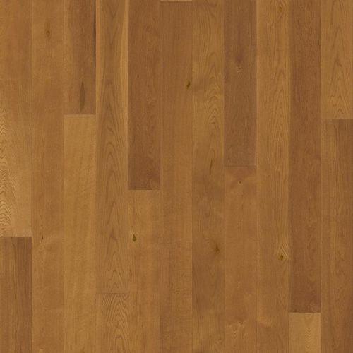 Kahrs 1 Strip Canvas Collection By Kahrs Wood Flooring