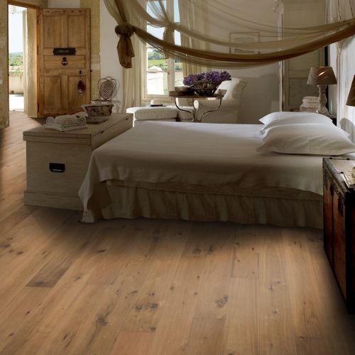 Kahrs Artisan Collection 1-Strip by Kahrs Wood Flooring