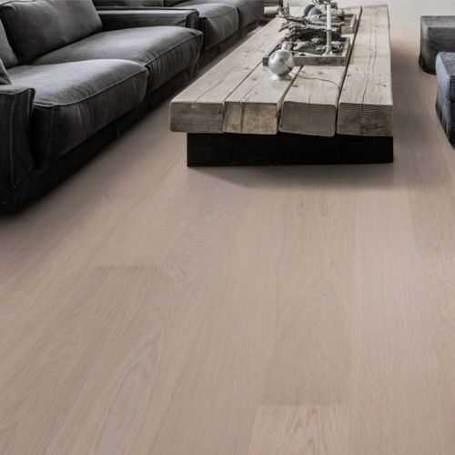 Kahrs 1 Strip Shine Collection 5 In By Kahrs Wood Flooring