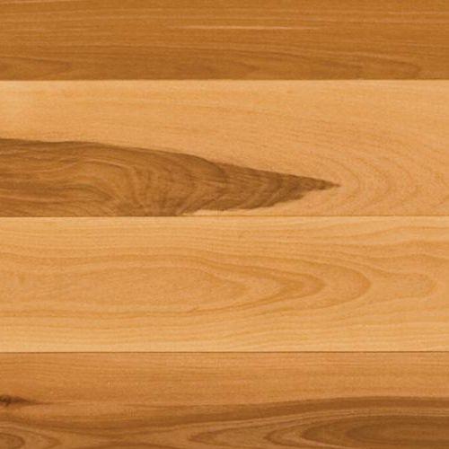 Hardwood Floors Lauzon Wood Floors Yellow Birch Engineered 3 14