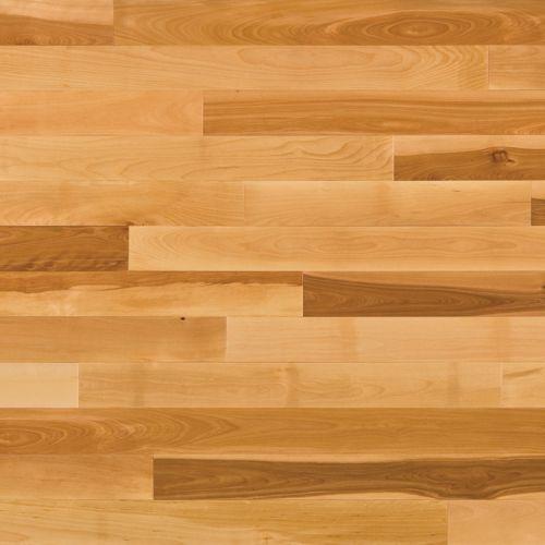 Hardwood Floors Lauzon Wood Floors Solid Yellow Birch 4 14 In