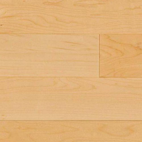 Hardwood Floors Lauzon Wood