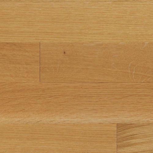 Hardwood Floors Lauzon Wood Floors Hamptons Series 5 3 16 In