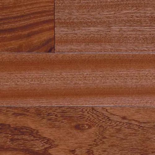 Hardwood Floors Lauzon Wood Floors International Exotic 3 14 In