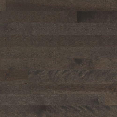 Hardwood Floors Lauzon Wood Floors Essentials Yellow Birch 3 14