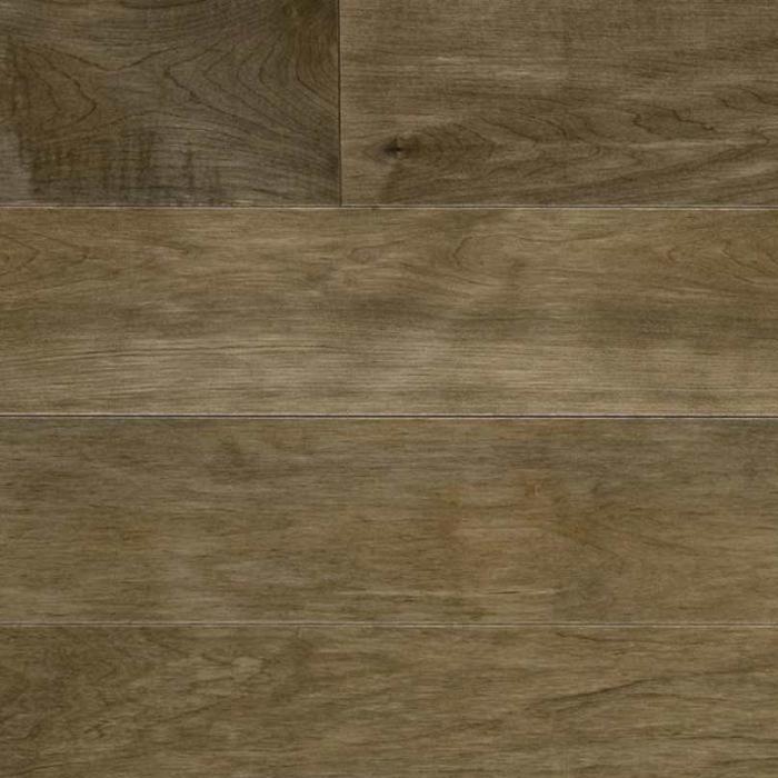 Brand Name Lauzon Wood Floors