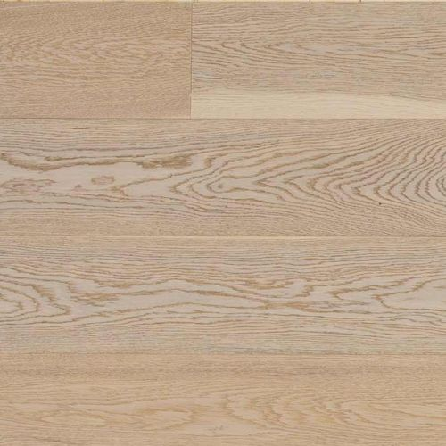 Hardwood Floors Lauzon Wood Floors Urban Loft Collection 7 12 In