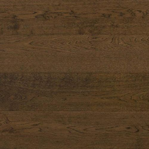 Urban Loft Collection 7 12 In Micro V By Lauzon Wood Floors