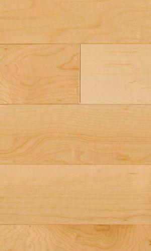 Lauzon Wood Floors Hardwood