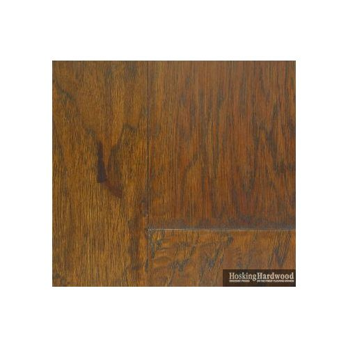 Mocha. Hardwood Flooring HH05MC1