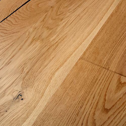 Hardwood Floors Mohawk Hardwood Flooring Artiquity Uniclic 7 12